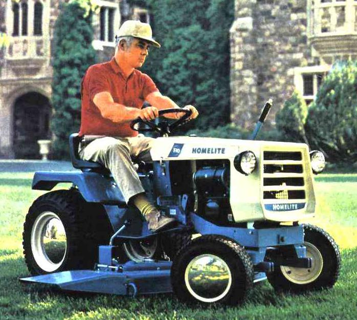 latest?cb=20120419191003 homelite tractor & construction plant wiki fandom powered by wikia