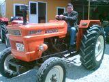 TurkFiat 480-S8