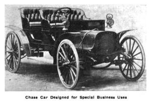 Chase-truck-co 1909-0701