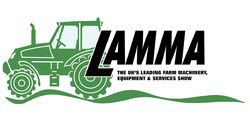 LAMMA-logo
