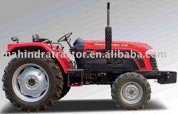 Mahindra 504 MFWD-2009