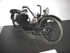 Ner-A-Car 1924 01