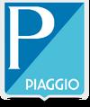 Piaggiogrouplogo