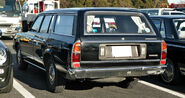 Toyota Crown S80 002