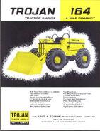 Trojan 164