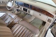 1993-Buick-Roadmaster-Estate-i