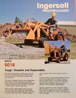 Ingersoll 6018 brochure - 1988