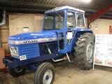 Leyland 285