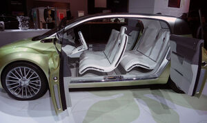 Lincoln-concept-Suicide-Doors