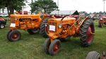MM Z - 1951 & MM UB - 1953