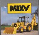 Moxy 180B
