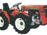 O.T.M.CO 930