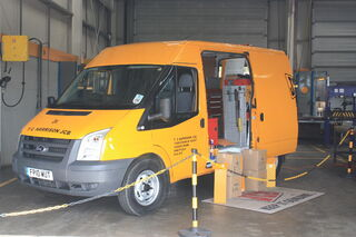 TCH JCB service van - IMG 9878