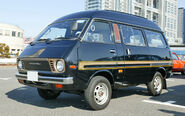 Toyota Town Ace Wagon 001