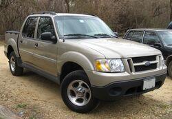 1st-Ford-Explorer-Sport-Trac