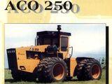 ACO 250