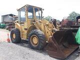 Caterpillar 944A