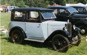 1928MorrisMinor