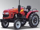 Mahindra 250