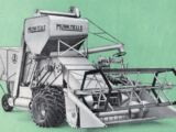 Munktells MST-93
