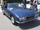 Monteverdi (car)