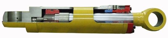 Cutawayweldedcylinder544x123