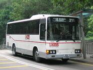KMB MK117 211