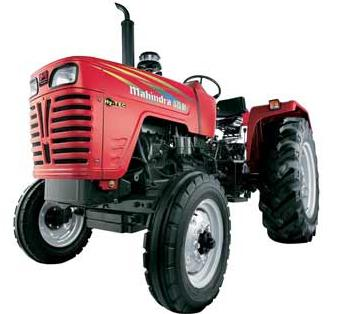 Mahindra 585-DI Sarpanch | Tractor & Construction Plant Wiki