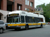 Trolleybus4120.Harvard.agr