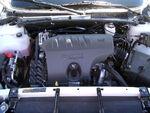 Buick lesabre engine 1