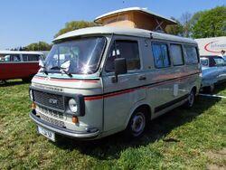 Fiat 238 E 1
