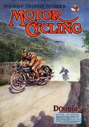 Motor-Cycling-Douglas