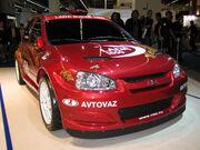 Lada Kalina (1119) Super 1600