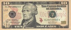 US10dollarbill-Series 2004A