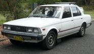 1979-1983 Toyota Corona CS (XT130) 02