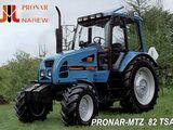 Pronar-MTZ 82TSA