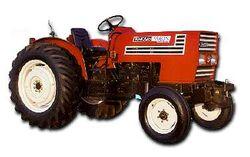 Tümosan 55-60 N - 2001