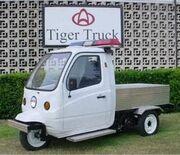 Tiger.truck2.500
