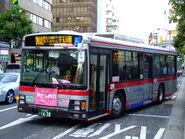 Tokyubus-M744-kuro02-20071010