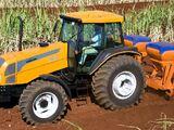 Valtra BM125i