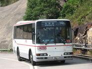 KMB MK217 14S