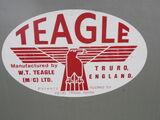Teagle