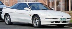 1994-1996 Ford Probe liftback 02
