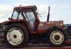 FIAT 90-90 dt