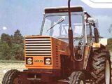 Fiat Someca 570