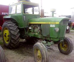 JD 4420 - 1978