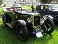 MHV Austin 12 1926 01