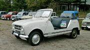 Renault 4 Plein-Air 001