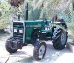 AlJadah 275-2007