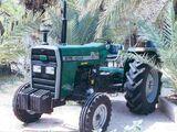 Al Jadah 275
